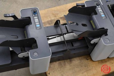 Neopost Si78 Two Pocket Mid-Volume Inserting System - 103020121620