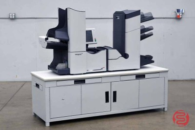 Neopost FPi 6600-2 Folder Inserting System - 103020032530