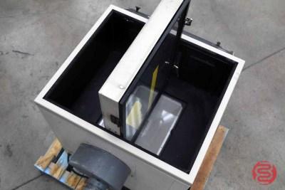Nuarc Ultra-Plus Flip-Top Platemaker - 110220025540