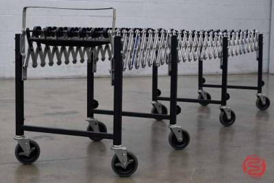 Best Flex Conveyor 200 - 110320033010