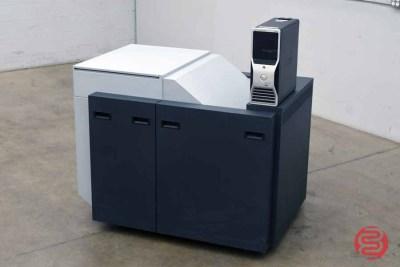 Mitsubishi Imaging DPX 2 - 110520101820