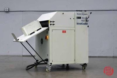 Graphic Whizard VividCoater XDC-530 Micro - 111920120310