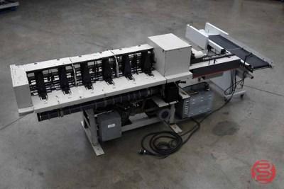 Bell & Howell Mailstar 400 Mail Inserter - 122120114210