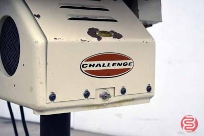 Challenge Paper Jogger - 121620073030