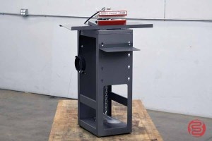 Clamco Bag Sealer - 120920101030