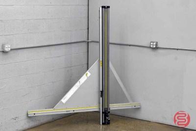 Fletcher FSC Substrate Cutter - 010521093820