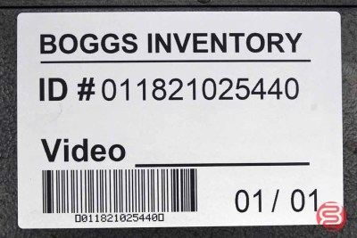 Lectrojog Office Jogger - 011821025440