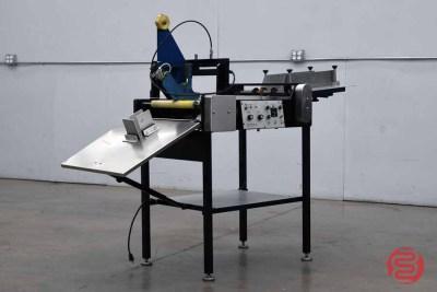 MGL Combo 1800 Automatic Tape Applicator - 012021090100