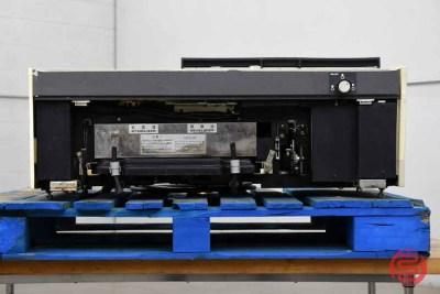 Mitsubishi Silver Master CP-50S Plate Maker - 010621033440