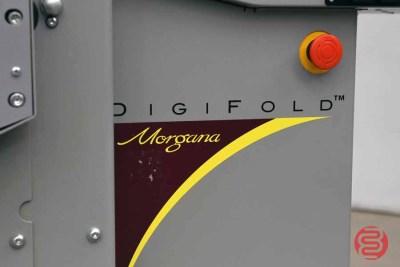Morgana Digifold Creaser and Folder - 011421112040