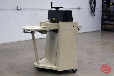 Multi 2020 20in Hydraulic Paper Cutter w/ Digital Readout - 012821044910