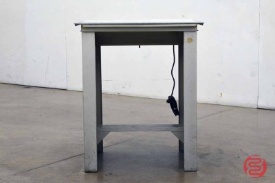 NuArc VLT23 Light Table - 011421082610