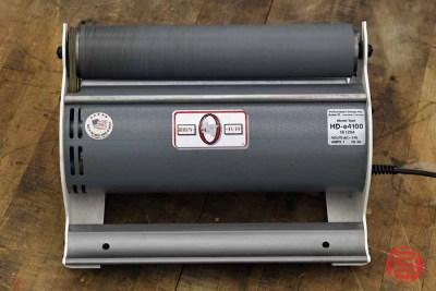 Rhin-O-Tuff HD-E4100 Electric Econ-O-Roll Coil Inserter - 011221012220