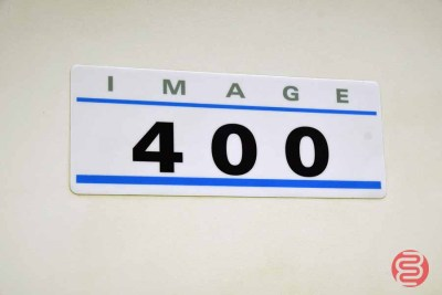 Seal Image iT-400 41in Double Sided Hot Roll Laminator - 012521082210
