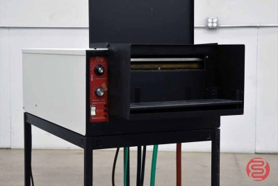 Vastech DT-14 Plate Processor - 123020120450