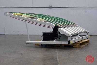 2007 Glunz & Jensen Stacker 150 VLF - 020421111430