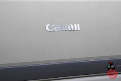 2012 Canon Imagepress C6010 - 021721085330