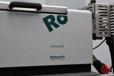 2013 Robatech Adhesive Melter - 022421114200