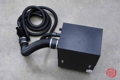 BOFA PrintPRO Universal - 020421033420