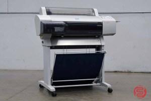EPSON Stylus Pro 7600 UltraChrome Ink Wide Format - 020421021650
