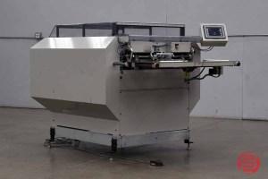 GP2 Technologies SC-3 AUTOCASE Automatic Case Maker - 022521105400