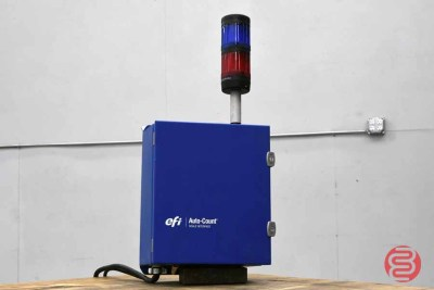 Gammtech RS 134 Rotary Trimmer - 012921094830