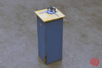 Lassco CR 50 Corner Rounder - 022221091510