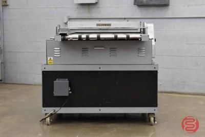 1992 Rollem Model TR Autofeed - 032421115950