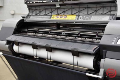 Canon imagePROGRAF iPF8300 44in Wide Format Printer - 033021111550