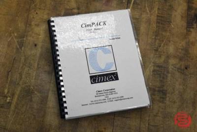 Graphtec Cutting Pro FC2200-90 - 030121033530