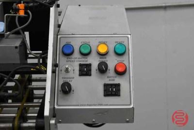 Xtreme XM-1 Versatile Friction Feeder - 031221012940