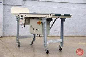 2001 Stralfors Delivery Table - 041021114420