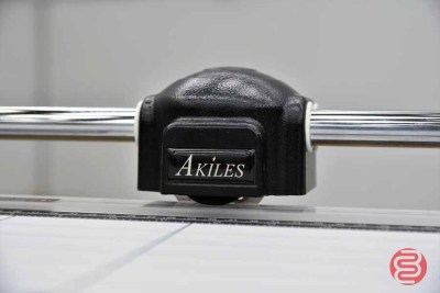 Akiles Roll @ Blade 1815 18in Rotary Trimmer - 042021025050