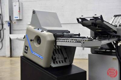 Baum 714 Ultrafold XLT Air Feed Paper Folder - 040221022010