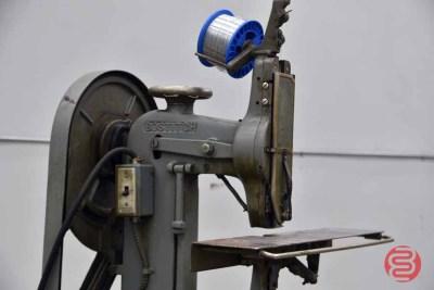 Bostitch Wire Stitcher Model 7 - 040621111025