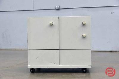 Horizon SPF-9 Bookletmaker - 041921122050