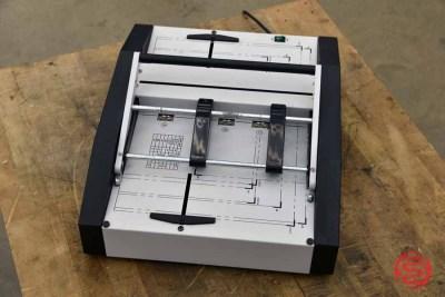 Martin Yale BM101 Automatic Booklet Maker - 041621113020