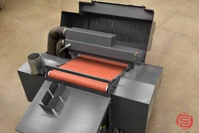 OTS UV Drying Conveyor - 041321124040