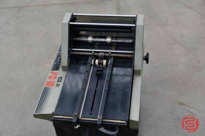Pierce PS-10 Rotary Numbering System - 041921093540