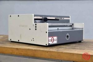 Rhin-O-Tuff HD6500 Heavy Duty Punch - 041621084010