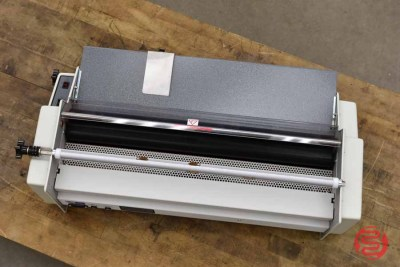 The Educator Thermal Roll Laminator - 041221101830