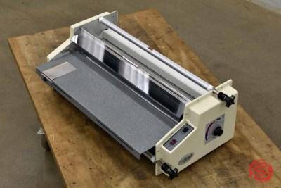 The Educator Thermal Roll Laminator - 042721113050