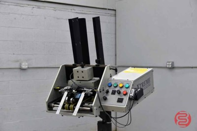 Xtreme XM-1 Versatile Friction Feeder - 040321093010