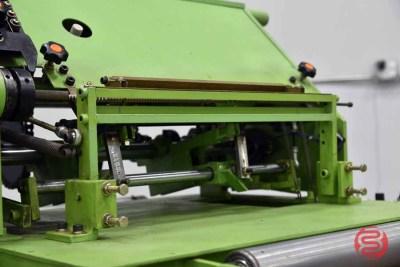 2000 Shinheung Book Binding Spring Manufacturer - 052021021634