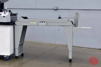 Advanced Mailing Systems Neopost TA-30 - 050321102020
