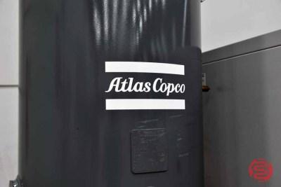 Atlas Copco SF 8 FF Air Compressor - 052521015912