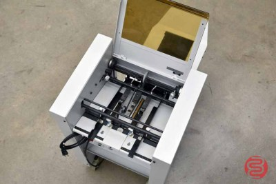 MBM Sprint 5000 Booklet Maker - 050821110432