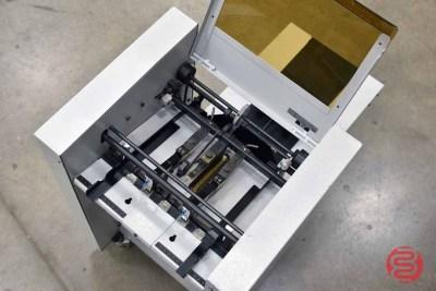 MBM Sprint 5000 Booklet Maker - 052421014933