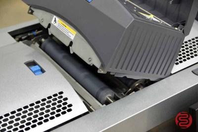 Pitney Bowes F700 High Volume Inserter System - 052521074910