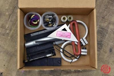 Seal Image 6000 Ultra Roll Laminator - 051121092810